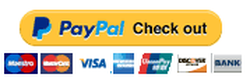 Keep2share cc Lifetime Premium Account Key PayPal Reseller
